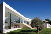 IXOS- Ibiza