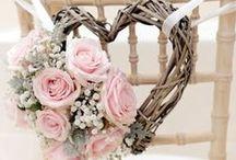 Dekoracje / Wedding Decorations