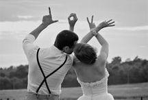 Ślub Zdjęcia / Perfect Wedding Picture