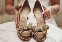 Buty Ślubne / Wedding Shoes