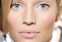 The Perfect Beauty Tips