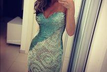 Fashion - Cocktail Dresses