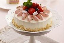 sweet recipes ...I LOVE!!!