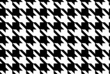 I see patterns everywhere...