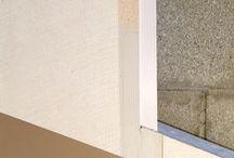 DIY Basement / Basement finishing ideas