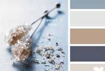 Tips ♥ Housing & Colours / Housing & Colours