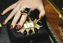 luxury things...!!!
