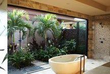 Tips ♥ Housing & Greenery / Tipy * Bydlení & Zeleň