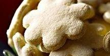°Christmas Cookies°