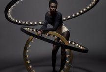 {Lights} / Lighting / by Veronica Miller