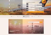 Awesome Webdesign Inspriation