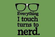 Geeky Geek