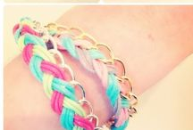 DIY - Jewel