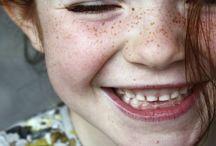 il papavero |  smile!!