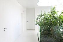 il papavero |  interiors