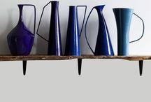 Craft - ceramics