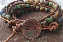 Craft - Jewellery