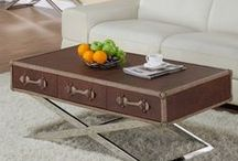 Accent Tables / accent and end tables you'll adore.