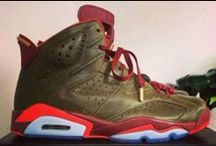 Order Cheap Jordan Retro 6 Cigar Free Shipping / The hottest and a lot of absolute 100% High quality Jordan Retro 6 Outlet,in our Cigar 6s store to buy awakening jordan 6 cigar is the a lot of astute choice. http://www.theblueretro.com/