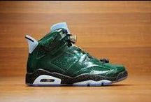 Cheap Jordan Shoes|Retro Champagne 6s Full Size / Now visit our Cheap Jordan Shoes outlet store and pick up Champagne 6s outlet , cheap Jordan 6 Champagne online with competitive price. http://www.theblueretro.com/