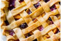Pie / Recipes