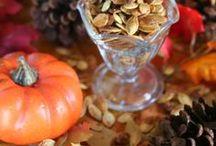 Fall / Seasonal, ideas, DIY, recipes, crafts