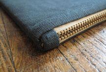 Tutos couture et tricot