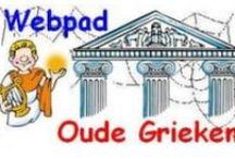 oude Grieken 5-6