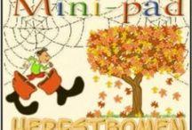 herfst 3-4
