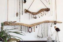 DIY INSPIRATION / DIY Inspiration, DIY Trend, Copper Interior, Copper Trend, DIY Ideas, DIY Bambi Make-up