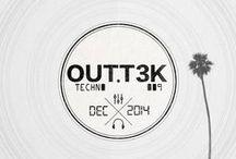Outt3k - Mixes / Outt3k - Mixes https://soundcloud.com/outt3k
