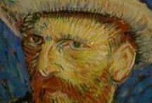 Vincent van Gogh, 125ste sterfdag