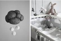 Reno - Boys bedroom ideas