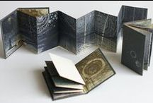 Art - Artist Books