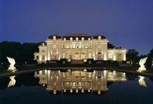 International exquisite properties