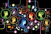 Social Media | Education