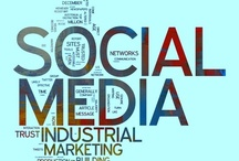 Social Media Marketing / Social media sites are an all new way of communication around the world. With more than half of the planet's population having a profile on at least one social media site, there is no doubt of how lucrative it is to use it for marketing.