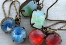 Opal Jewels
