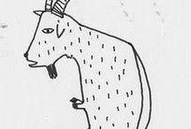 Mekkk & Animals