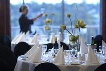 Christmas parties in Melbourne / We currently have over 100 fantastic venues in Melbourne and a growing list of Brisbane venues. All of these venues and function rooms have been checked out to meet our strict requirements, so you can be sure of the quality of the venues recommended / by Christmas Party