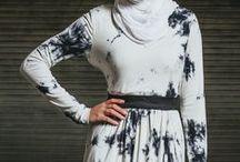 women maxi dresses 2014