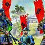 Asia e Oriente / Costumi e aemature