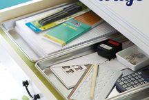 ~organisation~