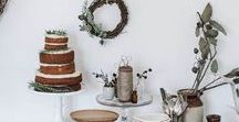 christmas ▽ / Christmas. Christmas Decorations. Christmas Crafts. Christmas Cookies. Christmas DIY. Christmas Cake. Christmas Ideas.