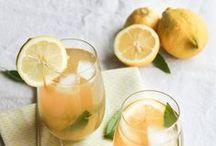 Tchin tchin | 1Faim2Loups / Découvrez notre nouveau tableau Pinterest, idéal pour les grandes (et les petites) soifs !  Cocktail, eau aromatisée, smoothie, chocolat, tout le monde est le bienvenu ! Tchin tchin