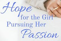 Christian Blogs w/ Hope and Encouragement / This is a board for all your awesome Christian Blogs. Please Pin with me as we pin Blogs for women, men, family, teens, and college age. Pin your favorite Christian Blogs that give hope and encouragement for daily living. Can't wait to see all your pins! Happy Pinning!