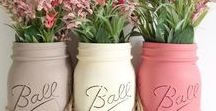 Valentine's, Easter, Spring DIY, Crafts, & Recipes / Valentine's, Easter Spring DIY, Crafts, Recipes, Gift Ideas, Decorating, DIY on a Dime, Sweets and Treats, and More!