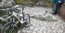 Bike_weekend_Dobogókő