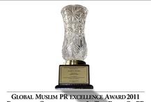 2011 Uluslararası Müslüman PR Uzmanları Kongresi
