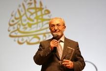 2008 Hadis Siret Ödülleri